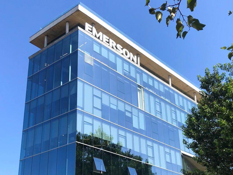 EMERSON ARGENTINA LUIS LAI REFRIGERACIÓN EQUIPAMIENTO TECNOLOGÍA RETAIL SUPERMERCADOS