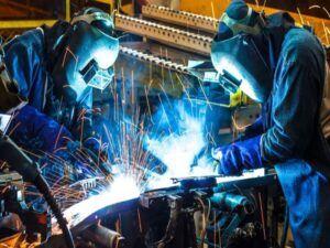 Producción Industrial Pyme, resultados de junio 2020
