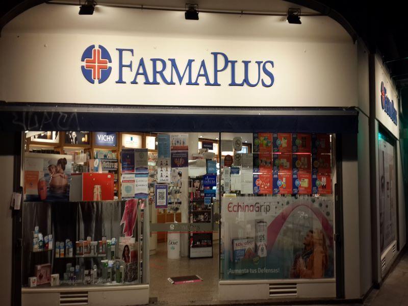 FARMAPLUS 1 800 X 600 HOME