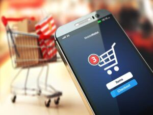 E-commerce el ganador de esta pandemia