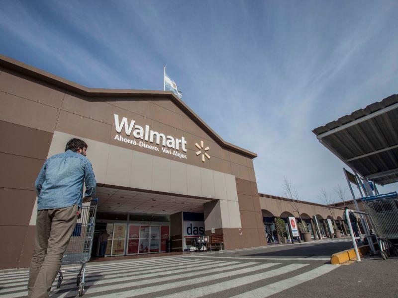 WALMART Compra Programada 1 800 X 600 HOME