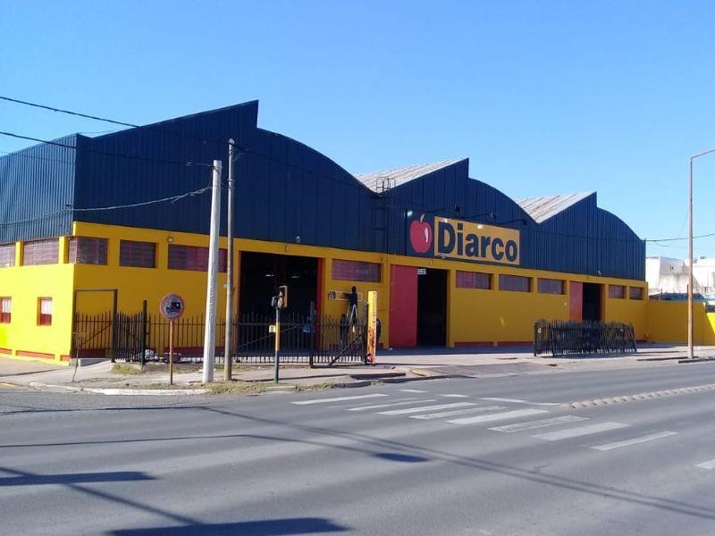 DIARCO Diarco – Sucursal Venado Tuerto (2) RECORTADA 800 X 600 HOME
