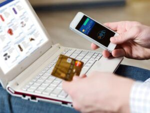 Boom del eCommerce: En el primer semestre se facturaron más de $ 1.728 millones por día