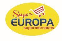 EUROPA SUPERMERCADOS RETAIL