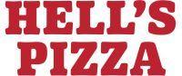 HELLS PIZZA LOCALES COMERCIALES