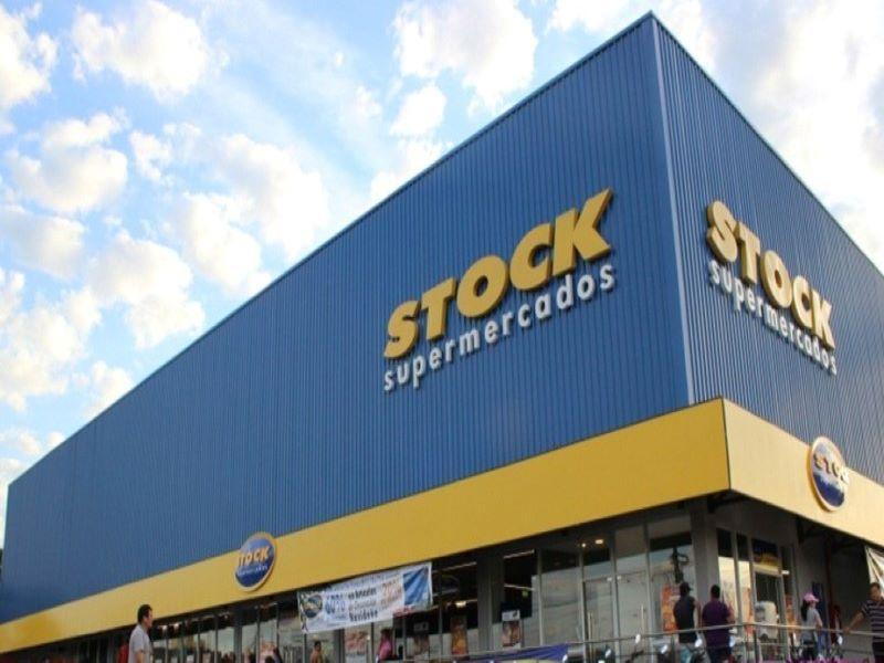 STOCK SUPERMERCADOS GRUPO VIERCI RETAIL