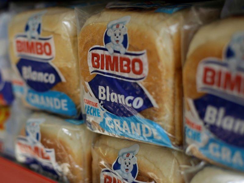 BIMBO PANIFICADOS INDUSTRIAS RETAIL