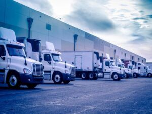 Los componentes de costos logísticos subieron 50% en el último año