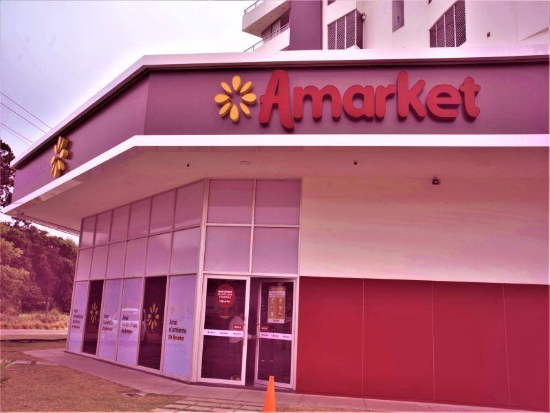 AMARKET DSC01719 fachada 1 800 X 600 HOME