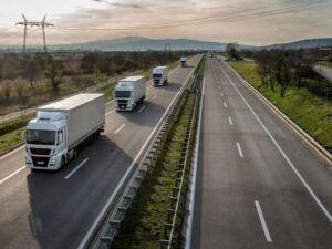 Los componentes de los costos logísticos volvieron a subir impulsados por el combustible