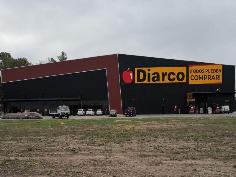 DIARCO LUJAN EXTERIOR 1 REC 800 X 600 HOME