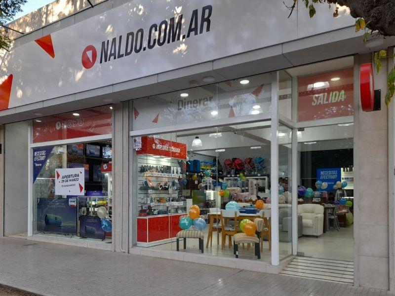 NALDO LOMBARDI Lujan de Cuyo RECC 800 X 600 HOME