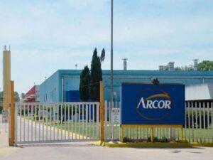 ARCOR INDUSTRIAS