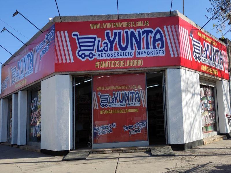 LA YUNTA Fotos Balcarce y Ortiz de Rosas (5) REC 800 X 600 HOME