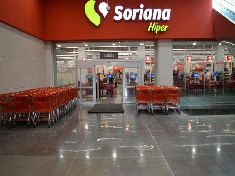 SORIANA ZACATECAS 800 X 600 HOME