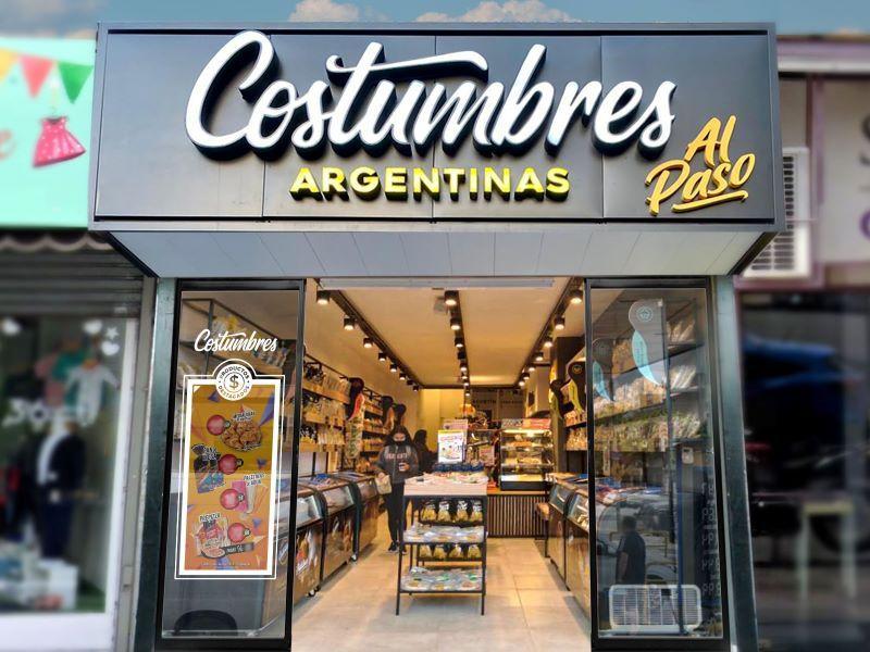 COSTUMBRES-Argentinas-Mataderos-800-X-600-HOME