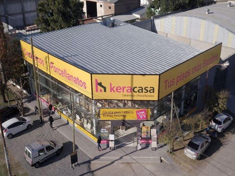 KERACASA-San-Justo-800-X-600-HOME