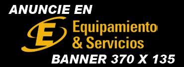 Banner 370 X 135